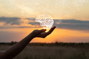 Core Transformation NLP therapy in Kent